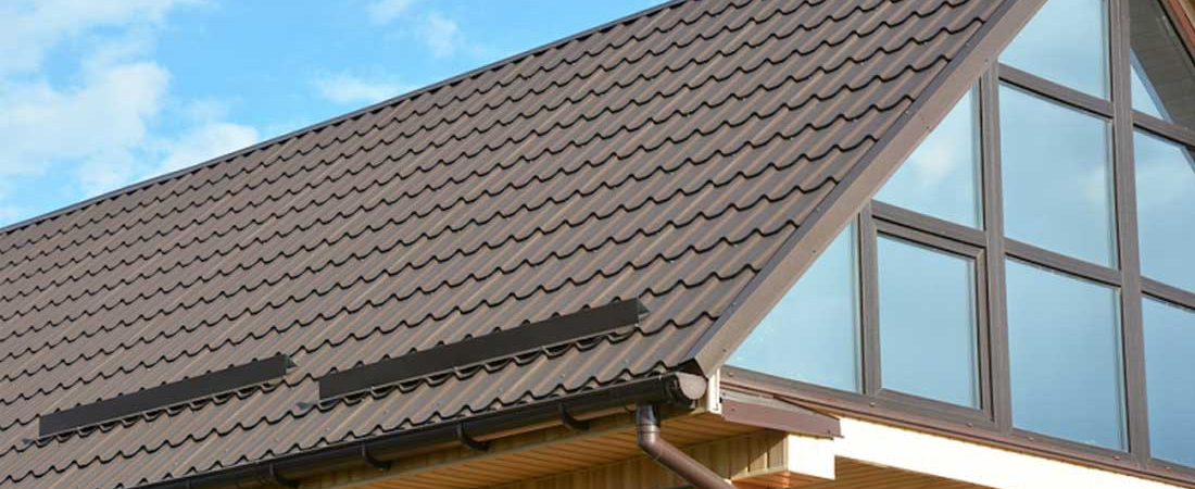 Roofing Constructions 2