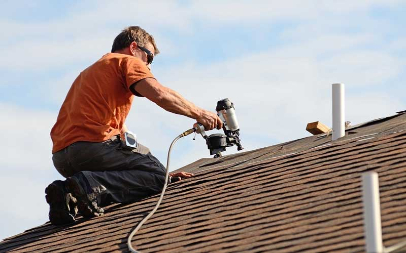 Choosing The Right Roofing Company In Long Island