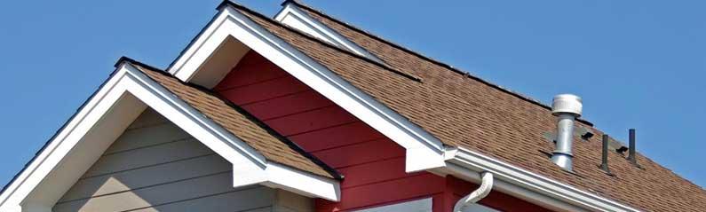 Roof Repair Upkeep Cat 3