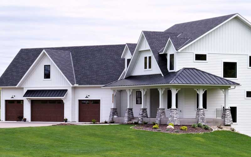 Why Roof Upgrade Is Important For Your House