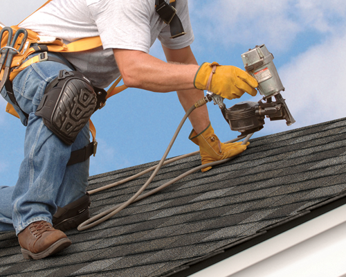 500x400 Roofers 1