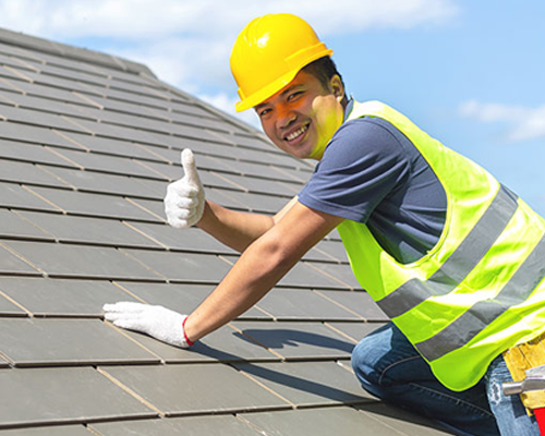 500x400 Roofers 3